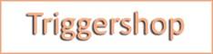 Triggershop